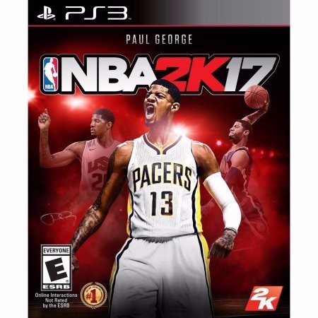 PS3 MODDING 50 GAMES FREE NEW